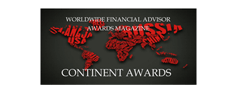 Continent Awards
