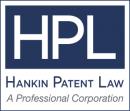 Hankin Patent Logo